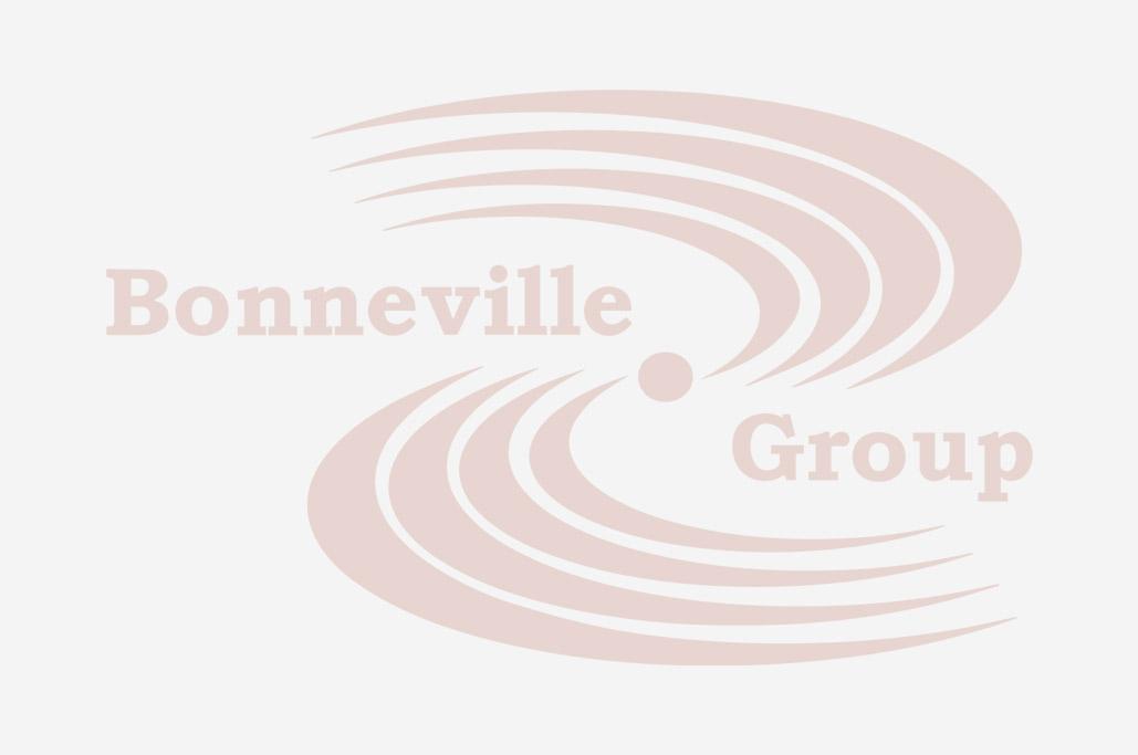 Bonneville Group