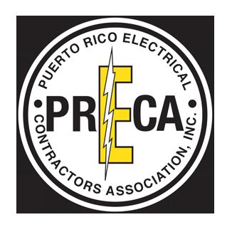 logo_preca_new