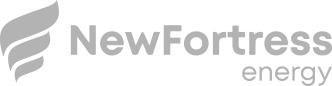 new-forttress-logo