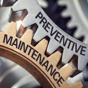 "<ul class=""accent-bullets""> <li>Prevention plan</li> <li>Recommend, repair or replace damaged components</li> </ul>"