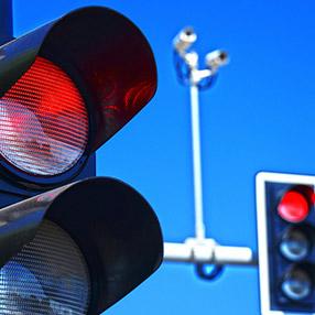"<ul class=""accent-bullets""> <li>Electrical distribution</li> <li>Electronic sensors</li> <li>Traffic Lights and Controllers Installation</li> </ul>"