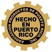 Asociación Hecho en Puerto Rico