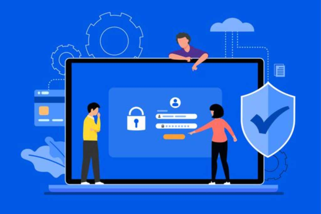 4 ways to protect client data privacy