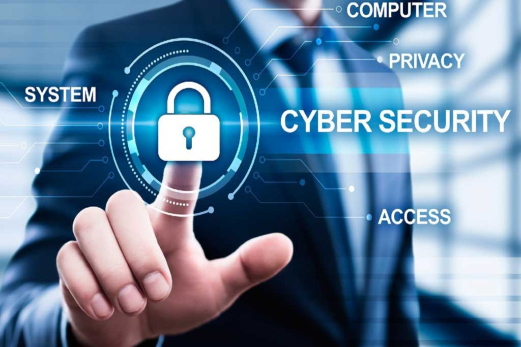 develop a security culture in your company